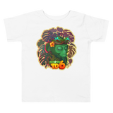 Zen Druid Shirt (Kids 2-5)