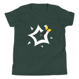 Dart Pop Shirt (Youth)