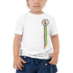 Popping Bloons Since Day One - Kids Shirt