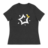 Dart Pop Shirt (Women's)