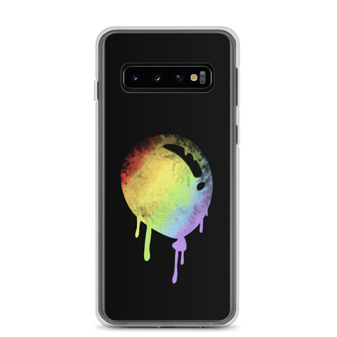 Bloon Spray Paint - Samsung Case