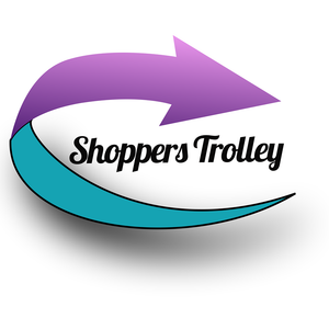 Shoppers Trolley