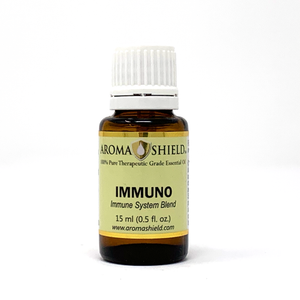 Immune Defense Collection