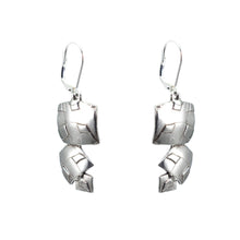 Load image into Gallery viewer, Osmose Earrings