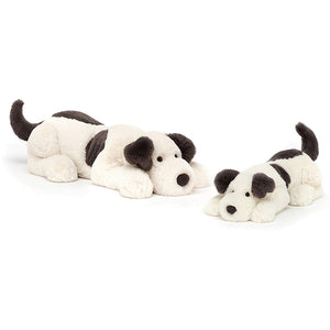 Jellycat : Dashing Chien