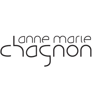 Ring Anne-Marie Chagnon 2015