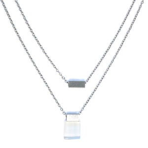 Créart Collier Misty