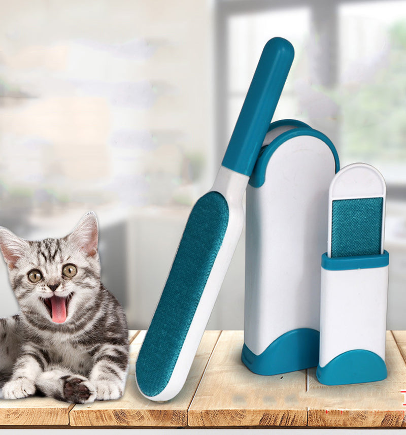 Meightai™ - Reusable pet hair remover