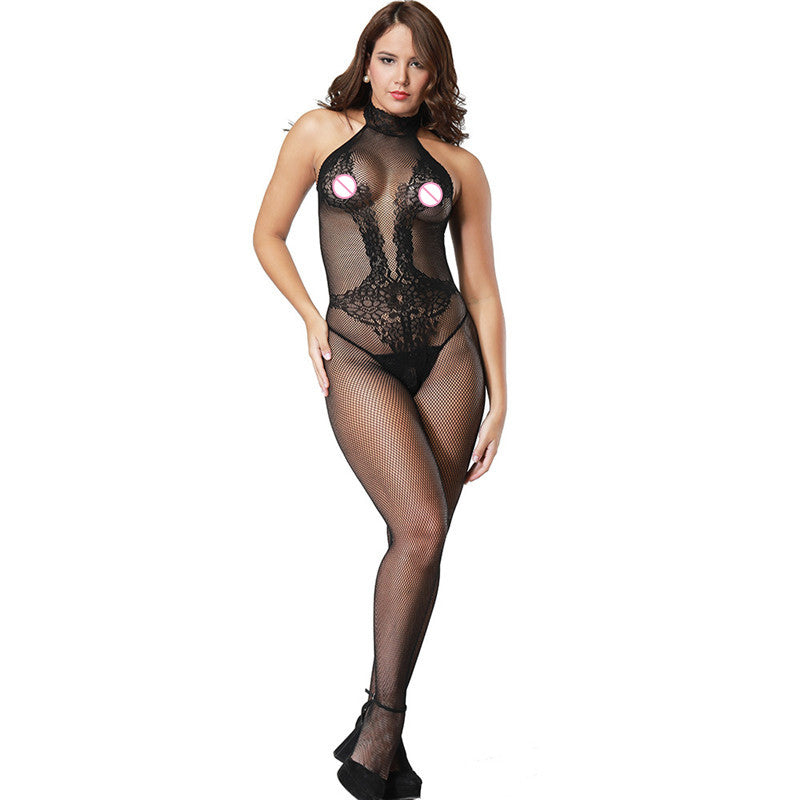 New body suits fetish catsuit