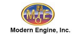 Modern Engine, Inc