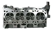 Load image into Gallery viewer, 2002-09 Toyota Scion TC Camry 1.8L. 2.4L Rebuilt Cylinder head  Casting # 2AZ
