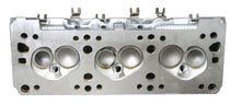 Load image into Gallery viewer, 1989-95 CHEVY 3.1L LUMINA, FIREBIRD REBUILT CYLINDER HEAD CASTING # 10048696