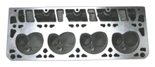 Load image into Gallery viewer, 1997-2004 Chevy Corvette 5.7L ALUMINUM CYLINDER HEADS CASTING # 241