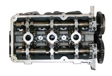 Load image into Gallery viewer, Ford Contour 2.5L DOHC Duratec 1995-2008 Cylinder Head Casting # RF F53E 6090 AD