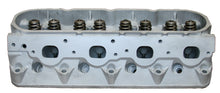 Load image into Gallery viewer, 2001-19 GMC CHEVY 5.3L 6.0L LS6 LS2 OHV REBUILT CYLINDER HEADS casting # 243