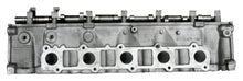 Load image into Gallery viewer, 1997-2001 Ford 6.8L SOHC Left Cylinder Head Casting #   RF F7UE 6090 B20A