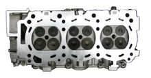 Load image into Gallery viewer, 2003-2006 Nissan 350Z 3.5 DOHC Casting # L EA2 (Left Side)