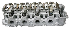 Load image into Gallery viewer, 2003 Mercedes  Benz CLK500 5.0L Right Cylinder head Casting # R 113 016 1701