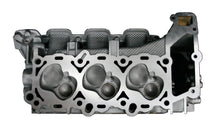 Load image into Gallery viewer, 2005-2011 Jeep Liberty 3.7 Cylinder head Driver side Casting # 53020983AC No EGR