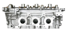 Load image into Gallery viewer, 2005-2007 Toyota Avalon Camry Sienna DOHC 3.5L V6 Cylinder head Left Casting # 2GR LH