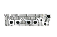 Load image into Gallery viewer, 1995-2002 Toyota 2.7L DOHC 4 Port Port  New Cylinder head Casting# 3RZFE