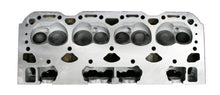 Load image into Gallery viewer, 1992-1997 GM Camaro Firebird SS Impala 5.7L LT1 Cylinder head Casting # 10207643