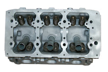Load image into Gallery viewer, 2004-2008 Chrysler Pacifica Charger 3.5L SOHC Cylinder head casting # 4663894AC
