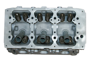2004-2008 Chrysler Pacifica Charger 3.5L SOHC Cylinder head casting # 4663894AC