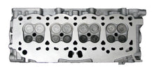Load image into Gallery viewer, 1988-1997 Toyota Corolla 4AFE 1.6L DOHC cylinder head casting # S59