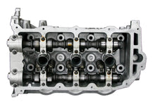 Load image into Gallery viewer, 2004-2009 GM Chevy Cadillac 3.6L DOHC Right cylinder head casting # 12581596
