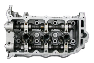 2004-2009 GM Chevy Cadillac 3.6L DOHC Right cylinder head casting # 12581596