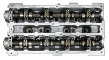 Load image into Gallery viewer, 1995-1997 Ford Contour 2.0L DOHC Cylinder head casting # RF 948M 6090 R72