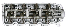Load image into Gallery viewer, 1992-1997 Mitsubishi Colt Laser 1.8L SOHC cylinder head casting # M39