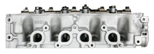 Load image into Gallery viewer, 1990-1993 Ford Festiva 1.3L SOHC Cylinder head casting # B301