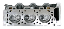 Load image into Gallery viewer, 2001-05 Ford Explorer 4.0L V6 SOHC Right rebuilt Cylinder Head  Cast # 1L2E-6049