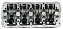 Load image into Gallery viewer, 1995-1998 Chrysler Stratus 2.0L 122Cu Cylinder Head Cast # 4556737 EB (No Cam)