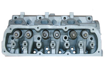 Load image into Gallery viewer, DODGE CHRYSLER JEEP 3.3L 3.8L OHV REBUILT CYLINDER HEAD CASTING #04666049AA