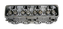 Load image into Gallery viewer, 1987-1992 Chevy Camaro V8 305 5.0L head casting #14102187