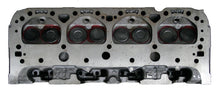 Load image into Gallery viewer, 1968-1973 GM Camaro 5.0L 307 Cylinder head casting # 3711032