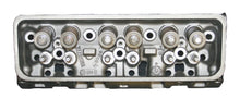 Load image into Gallery viewer, 1992-2004 GM Chevy Blazer Astro Van 4.3L Cylinder head casting # 10235772