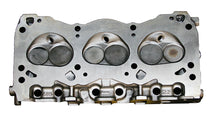 Load image into Gallery viewer, 1989-1993 GM Skylark 3.3L 204 OHV cylinder head casting # 3485