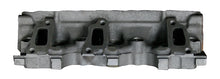 Load image into Gallery viewer, 1978-1979 GM Buick 3.2L 196 Cylinder head casting # 1257051