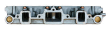 Load image into Gallery viewer, 1977-1982 OldsMobile Cutlass 4.3L 260CID Cylinder head casting # 554715