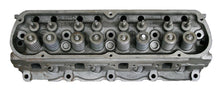 Load image into Gallery viewer, 1975-1977 Ford F Series Pickup  302Cu Cylinder Head Cast # D50E AB