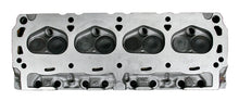 Load image into Gallery viewer, 1968-1969 Ford Mustang 5.0L 302Cu Cylinder Head Cast # D2OE BA