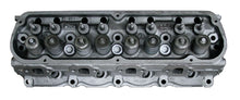 Load image into Gallery viewer, 1968-1969 Ford Mustang 5.0L 302Cu Cylinder Head Cast # D0OE B