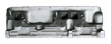 Load image into Gallery viewer, 1987-1989 Dodge Dakota 3.9L 239Cu V6 Cylinder Head Cast # 53005709
