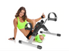 Leg Trainer Exerciser
