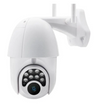 Security Camera WiFi Wireless 1080P Outdoor  Waterproof Night Vision