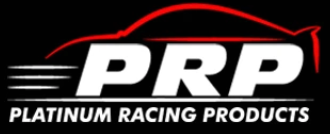 Platinum Racing Products Canada